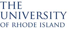 University of RI
